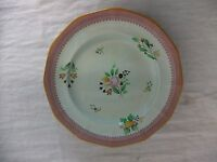 C4 Pottery Adams Calyx Ware Lowestoft (OLDER STAMP) Vintage Art Deco 8A4G