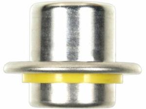 For 2005-2014 Nissan Armada Fuel Pressure Damper SMP 36966BV 2006 2007 2008 2009