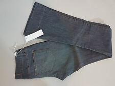 Superfine Jeans Femmes pantalon w 25 hüftjeans patte d'EPH BLEU NOUVEAU avec étiquette