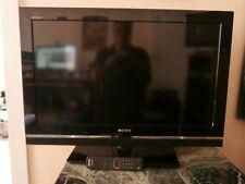 Sony KDL32 V5800,LCD TV defekt