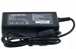 40W AC / DC Adapter For HP 210-1018 210-1018CL 210-1050CA 210-1040 210-1032
