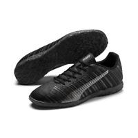 Puma ONE 5.4 IT Herren Indoor Hallen Fußball Sport Schuhe NEU OVP