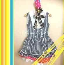 [PrimeCosplay] LoveLive Kousaka Honoka Anime Cosplay Costume Lolita Maid, USA