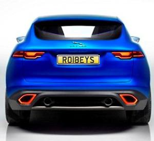 ROBEYS