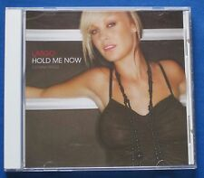 Lasgo Hold Me Now CD Maxi 6 Mixes Giuseppe D Basto Peter Luts 2006