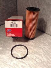 Engine Oil Filter CARQUEST R84526  /  WIX  57526