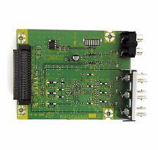 Panasonic TH-42PWD7UY HA Board TNPA2845