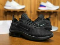 Nike Air Max Kantara  sz 10  908982 002   black trainer running shoes 95 270