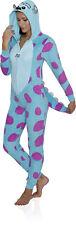 Disney Women's Sulley Union Suit