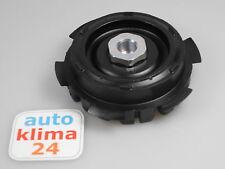 Klima Kompressor Antrieb Scheibe VW Bus T5 2.0 Diesel TDI Amarok 7E0820803A NEU