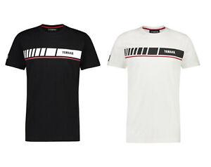Yamaha Revs Winton T-Shirt