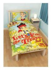 Disney Bettwäsche aus Baumwollmischung für Kinder