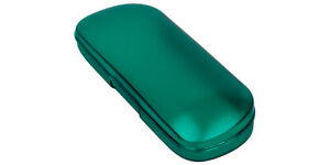 Plastic Eyeglass Case NEW Hard Eyeglasses Case Travel Glasses Box Protector