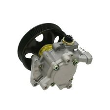 Mercedes W163 ML350 ML430 ML500 ML55 LUK OEM Power Steering Pump Brand NEW