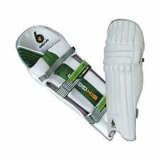 Cricket Thigh Pad Guard batting cricket pads New Abdominal Guard Legs Protected