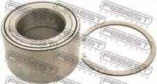 Radlagersatz Febest DAC49840050-KIT