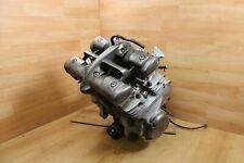 Yamaha XJ600 S Diversion 4BR 91-97 Motor engine 287-075