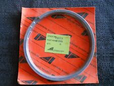 Six (6) NEW Lycoming 74673 Compression Rings