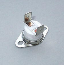 US Stove 80566 Heat Sensor Thermodisc Switch for USSC Forester 5824 pellet stove