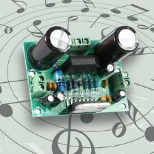 TDA7293 Mono 1 Channel Power Amplifier Board AMP Subwoofer 12-32V 100W F7B4