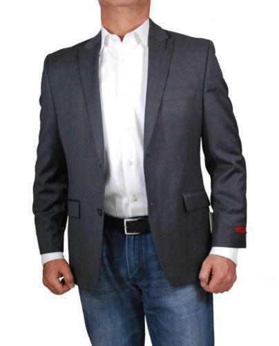 1c28b69b27b71 Sell Alfani RED Slim Regular Length Suits   Suit Separates for Men ...