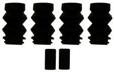 Disc Brake Caliper Bushing fits 2010-2012 Volkswagen Eos,Jetta Beetle,GTI Beetle
