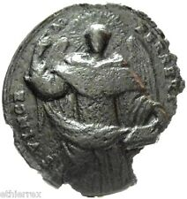 Napoli (San Vincenzo Ferreri d'Aragona) Medaglia