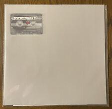 Alkaline Trio S/T Half & Half Colored Vinyl Record LP NEW AK3 Self Titled