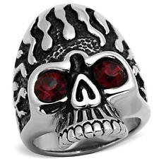 Stainless Steel Crystal Ethnic & Tribal Jewellery