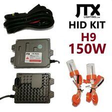 H9 HID Kit 150W ARB IPF 800XS 900XS Extreme Sport Light
