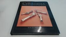 Chandrika: Silver Ornaments of India, Jutta Jain-Neubauer, Timele