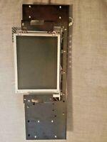 500 Pièces Cimco Terminaison bandware 18 4506 Noir terminaisons 184506