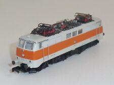 Arnold 2327 DB E-Lok BR 111 135-0 OVP Spur N