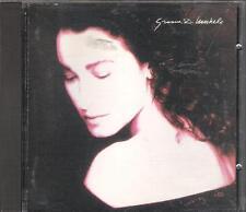 """GRAZIA DI  MICHELE - RARO CD FUORI CATALOGO 1991 OMONIMO """" GRAZIA DI MICHELE """""""