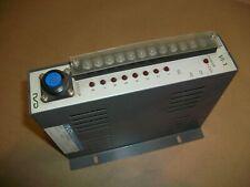 NSD Corp Power Supply VI-12030S81   USED