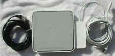 Apple AirPort Extreme Base Station A1408 5th  wireless-N Router Broadband WIFI