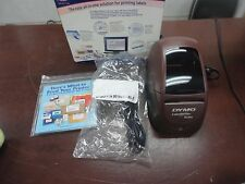 Dymo 90737 LabelWriter Turbo Label Printer Writer