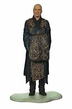 Game of Thrones Dark Horse Varys Figure