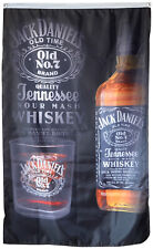 Jack daniels jennesse whiskey flag 3X5FT banner USA Shippper