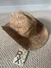 Roxy Sentimiento Chapeau de Paille Femme