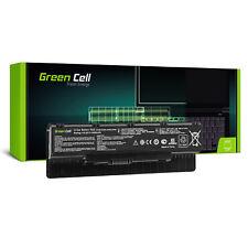 Battery for Asus N56 N46 N76 N56VM N76VZ N56VJ N56VZ N46VZ N56V Laptop 4400mAh
