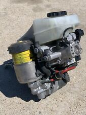 98-2005 Lexus GS300 GS400 GS430 Anti Lock Brake Booster Master Cylinder ABS Pump