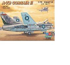 A-7B Corsair ii 1/72 Hobby Boss