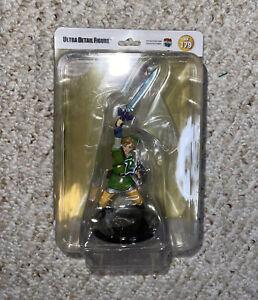 UDF link 179 [The Legend of Zelda: Skyward Sword] Ultra detail figure Sealed!