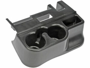 Cup Holder For 99-01 Dodge Ram 2500 1500 3500 VD44S2