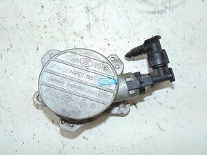 Vakuumpumpe 2.2 dCi 102kw 8200640105 Renault Espace IV 4 JK
