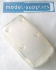 Tri-ang Spot On 183/306 Humber reproduction clear plastic window unit