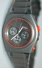 Seiko Guigiaro Chronograph Spirit Smart Limited ed (1101 of 1500) SCEDO55 - New!