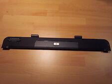 HP COMPAQ NX9105 pannello scocca cover per pulsante accensione barra