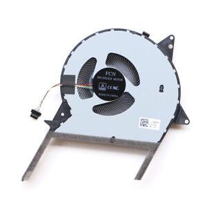Laptop ASUS X570U X570L X570UD K570 K570U YX570 Series CPU Cooling Fan